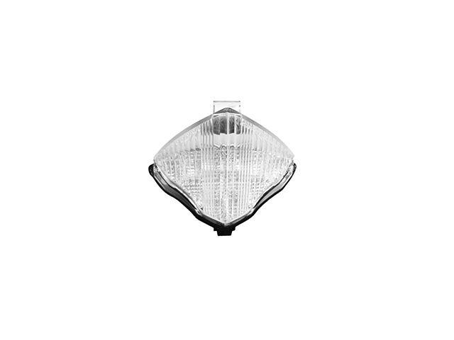 Zadní světlo Yamaha YZF-R1 (04-06) Vicma