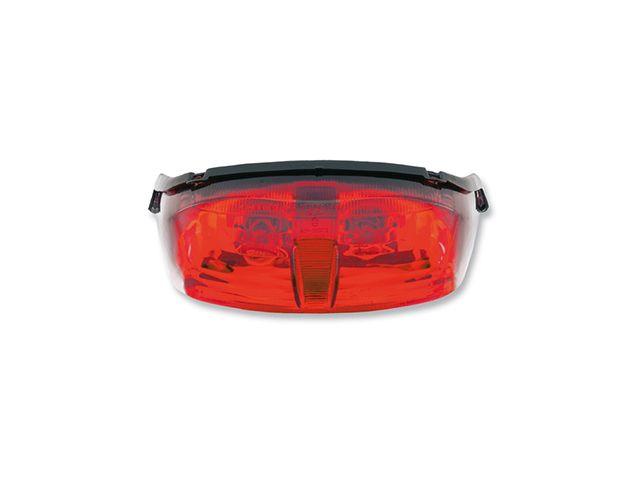 Zadní světlo Yamaha YZF-R6 (99-00) Vicma