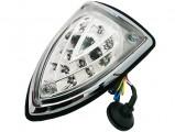 Zadní světlo Yamaha XVS 1300 A Midnight Star (07-)