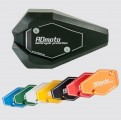 Padací protektory Kawasaki Versys 650 (od 2006) RD moto