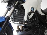 Padací rámy BMW F 800 R RD moto