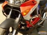 Padací rámy Honda XLV 1000 Varadero (03-) RD moto