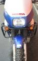Padací rámy Honda XLV 600 Transalp RD moto