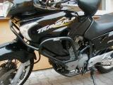 Padací rámy Honda XLV 650 Transalp UP RD moto