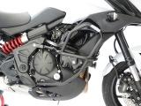 Padací rámy Kawasaki Versys 650 (15-)