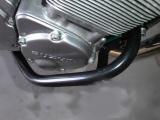 Padací rámy Suzuki GSF 600 Bandit