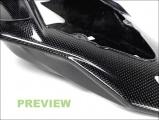 Přední blatník Aprilia RS 125 (SP) (06-10)