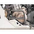 Padací rámy Honda CRF 1000 L Africa Twin spodní