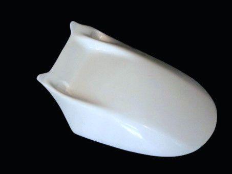 Zadní blatník Aprilia Tuono 1000 R (06-10)