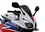 Plexi Puig Honda CBR 300 R (15-17) Racing