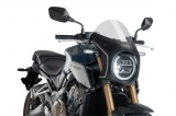 Maska Puig Honda CB 650 R (19-) Neo Sports Cafe