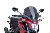 Plexi Puig Honda CB 500 F (13-18) Trend