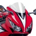 Plexi Puig Honda CBR 1000 RR (12-16) Racing