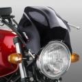 Plexi Puig Honda CB 600 F Hornet (98-02) Raptor