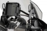 Mechanismus pro nastavení sklonu Plexi BMW R 1200 GS (13-18)