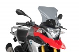Plexi Puig BMW G 310 GS (17-19) Touring