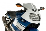 Plexi Puig BMW K 1200 S (04-08) Racing