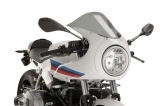 Plexi Puig BMW R Nine T Racer (17-19) Racing