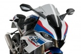 Plexi Puig BMW S 1000 RR (19-20) Racing