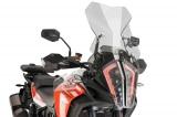 Plexi Puig KTM 1290 Super Adventure R / S (17-19) Touring