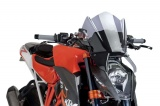 Plexi Puig KTM 1290 Superduke (14-16) Naked