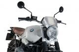 Štítek Puig BMW R Nine T (14-19) hliníkový