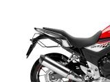 Podpěry pro boční brašny Honda CB 500 X (16-19)
