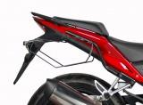 Podpěry pro boční brašny Honda CB 500 X (13-15)