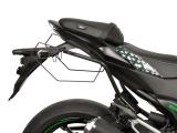Podpěry pro boční brašny Kawasaki Z 800 (12-17)