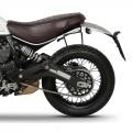 Držák pro boční brašnu Ducati Scrambler 800 Icon / Classic
