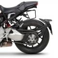 Držák pro boční brašnu Honda CB 1000 R (18-19)