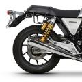 Držáky pro boční brašny Honda CB 1100 RS (18-19)