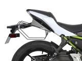 Podpěry pro boční brašny Kawasaki Ninja 650 (17-19)