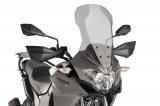 Plexi Puig Kawasaki Versys-X 300 (17-19) Touring