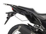 Podpěry pro boční brašny Kawasaki Versys-X 300 (17-20)