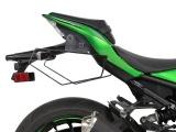 Podpěry pro boční brašny Kawasaki Z 900 (17-19)