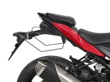 Podpěry pro boční brašny Suzuki GSX-S 750 (17-19)