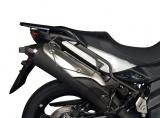Podpěry pro boční brašny Suzuki V-Strom 650 (12-16)