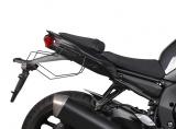 Podpěry pro boční brašny Yamaha FZ8 (10-16)