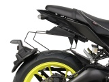 Podpěry pro boční brašny Yamaha MT-09 (13-19)