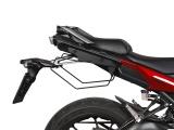 Podpěry pro boční brašny Yamaha Tracer 900 (15-17)