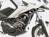 Padací rámy Honda NC 750 X (16-) RD moto