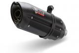 Výfuk Mivv Ducati Scrambler 800 Icon / Classic (17-20) Suono Black