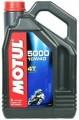 Motul 5000 4T 10W-40 4L