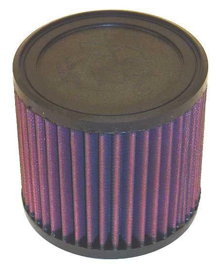 Vzduchový filtr K&N Aprilia RST 1000 Futura (01-06) - KN