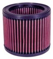 Vzduchový filtr K&N Aprilia RSV 1000 R (01-03) - KN