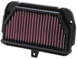 Vzduchový filtr K&N Aprilia RSV4 (09-12) - KN