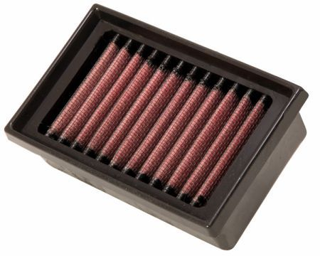 Vzduchový filtr K&N BMW G650 X (07-10) - KN