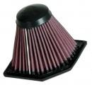 Vzduchový filtr K&N BMW K1300 R (09-12) - KN