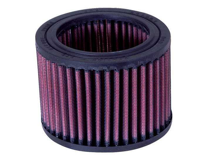 Vzduchový filtr K&N BMW R1100 GS (93-99) - KN